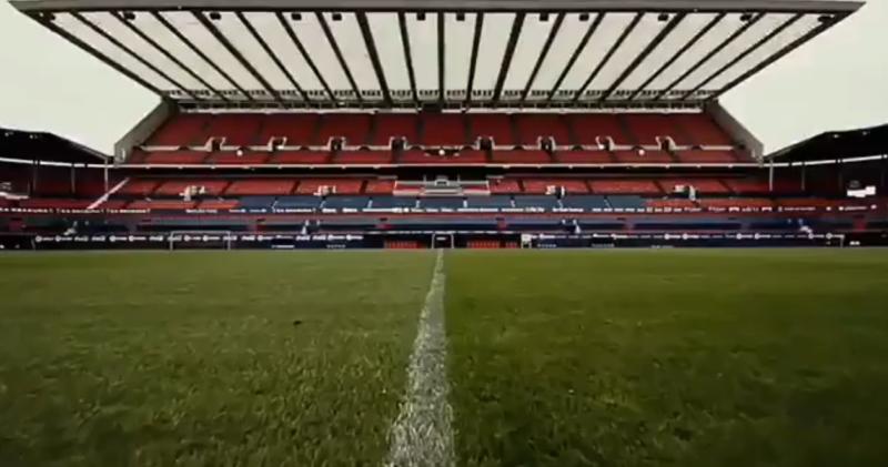 Cuatro partidos y un millón de euros en juego
