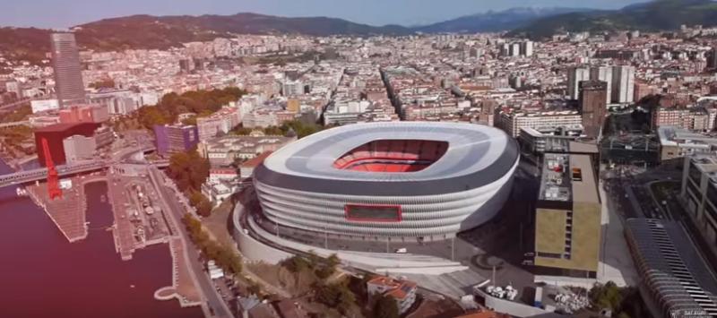 El Athletic podría presentar una tercera oferta por Berenguer