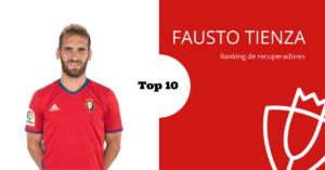 Fausto_robos