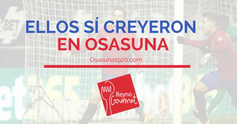Clasificación de la porra Reyno Gourmet tras el Alavés-Osasuna
