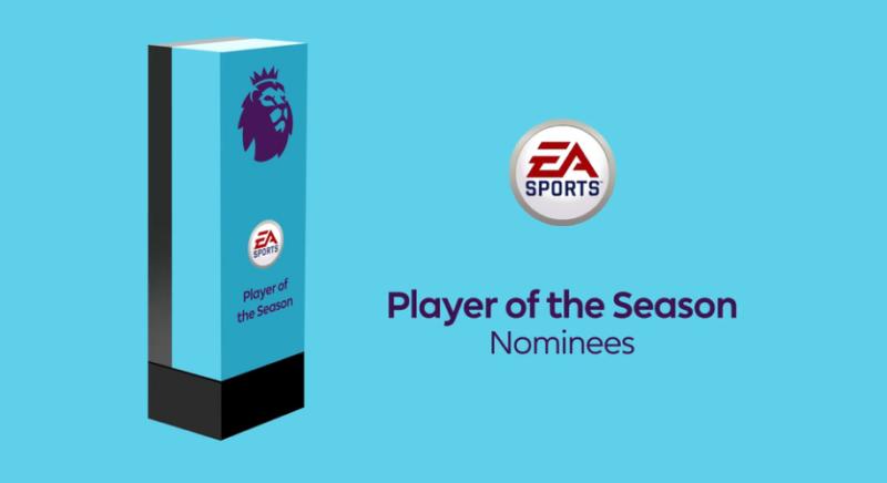 Azpilicueta entre los nominados para ser el mejor jugador de la temporada