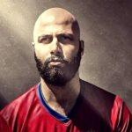 Entrevista a Murat Akay, el cantante turco que compuso la canción sobre Osasuna