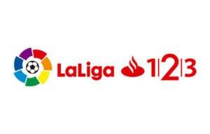 Todos los equipos de Segunda División de la temporada 2017/2018