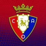 Osasuna invitará al palco de El Sadar al aficionado del Sporting agredido