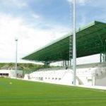 El CD Pamplona echa más leña al fuego en la polémica entre Osasuna y Athletic