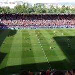 LaLiga sigue 'mimando' a Osasuna: jugará en la noche de Reyes