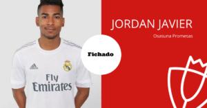Jordan_Osasuna