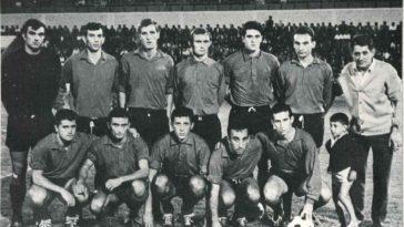 ¿En qué puesto de la clasificación histórica de Primera está Osasuna?