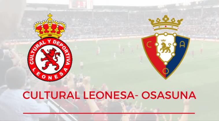 Osasuna elige no ganar y pierde contra la Cultural (2-1)