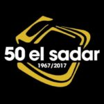 Osasuna hace un llamamiento a la afición para llenar de rojo las gradas de El Sadar