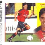 ¿Sabías que Iván Rosado no se llama Iván?