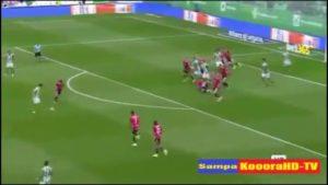 Rubén Pardo, ¿el refuerzo sorpresa de Osasuna?