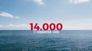 socios-osasuna-14000