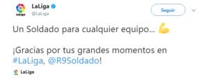 soldado_tweet