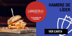 LaMuditaBanner (5)