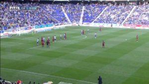 El ex rojillo Javier Acuña refuerza la delantera del Albacete