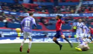 franmerida_penalti