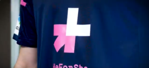 camiseta-osasuna-mujer