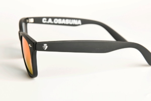 Gafas Osasuna
