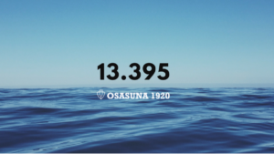 Porra_osasuna1920 (3)