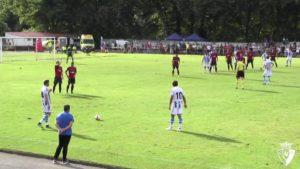 VÍDEO | El mejor gol de la pretemporada rojilla