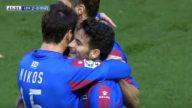 Rubén García se convierte en el segundo fichaje más caro de la historia de Osasuna