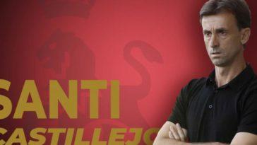 ESTADÍSTICA | Ningún equipo español mejora a Osasuna Promesas en este dato