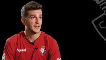¿Cuántas lesiones sufrió Juan Villar la temporada pasada?