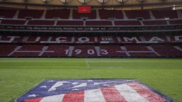 ¡OJO! Osasuna podría jugar este año en el Wanda Metropolitano, estadio de la final de Champions League
