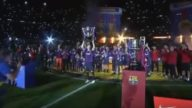 ¿Cuál es el único jugador de Osasuna que ha ganado una Liga?