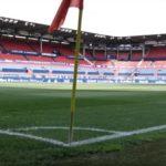 RANKING | Capacidad de todos los estadios de Segunda División