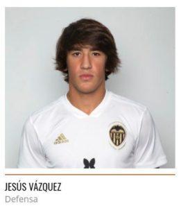 Jesus_vazquez
