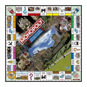 Monopoly-Navarra-tablero