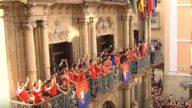 ¿Cuál es la ciudad con mayor proporción de futbolistas en Primera División?