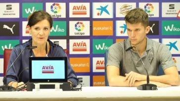 Mundo Deportivo adelanta el coste del fichaje de Marc Cardona