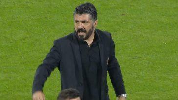 Osasuna percibirá 500.000 euros más por Álex Berenguer