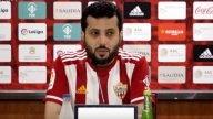 El jeque Turki Al-Sheikh quiere pescar en Osasuna