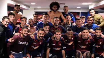 ¿Cuánto cobra de media un jugador de la actual plantilla de Osasuna?