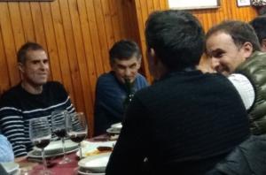 cena_entrenadores_vacos
