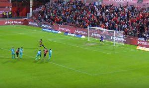 penalti_osasuna