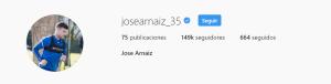 jose_arnaiz_insta