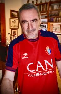 carlos_herrera_osasuna