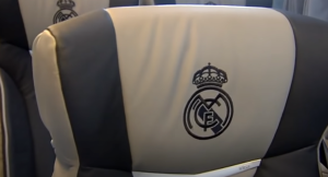 bus_real_madrid