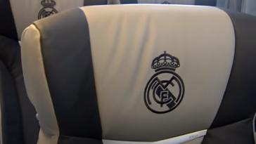 Aseguran que Osasuna ya tiene cerrado el acuerdo por un lateral izquierdo