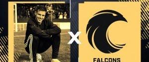Azpilicueta-fundadores-Falcons_1347775227_378545_1440x600