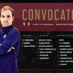 Cádiz CF - CA Osasuna: horario y dónde ver en TV