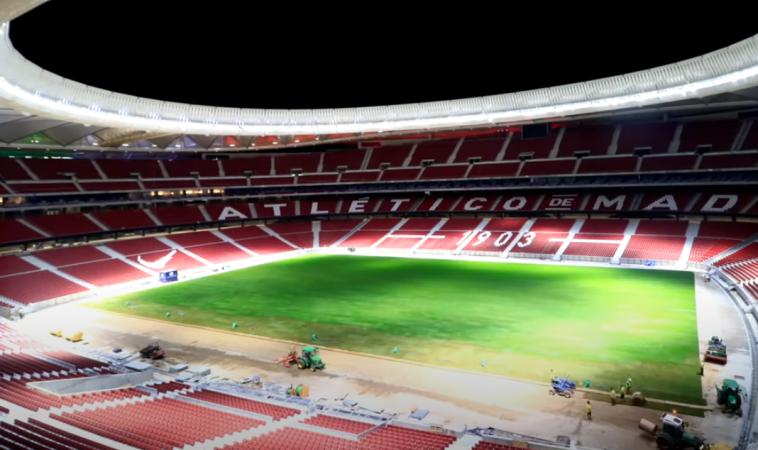 El triángulo que podría desbloquear la llegada de Manu Sánchez a Osasuna