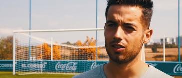 ¿Cuál es el sueldo de Jony Rodríguez?
