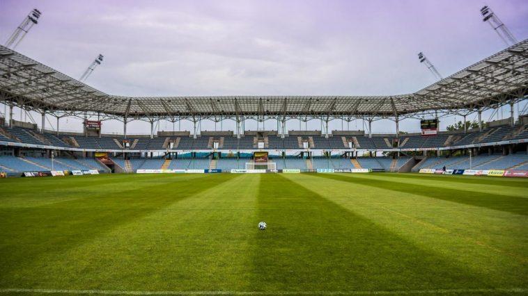 Los equipos de Primera División que más pases fallan