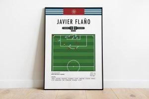 Javier_flaño